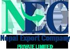 Nepal Export Company