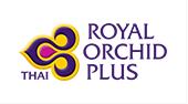 Royal Orchid Plus